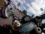 pacific raceways  videos